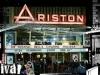 aristonfestival2009