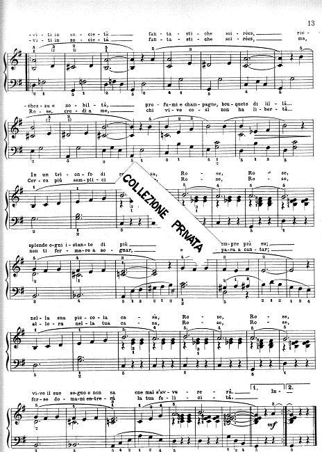 Orchestra Senza Testa - Fabula