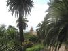 7-giardinidellareginaescostanzo